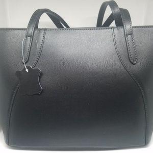 Handbags - Italian leather handbags/ Lucy handbags/new